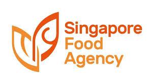 "Singapore. Operative le nuove disposizioni ""Food Regulations 2020"""