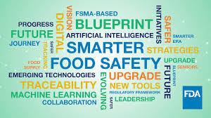 USA. FDA annuncia Blueprint e scommette su digitalizzazione dei controlli e della rintracciabilità