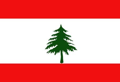 Nuovi obblighi per le etichette in Libano