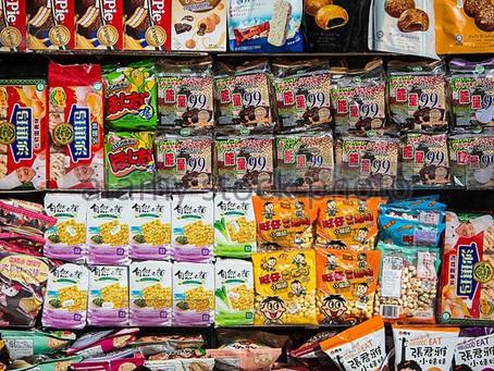 Cina. Aperta la consultazione sulle modifiche alla norma sull'etichettatura