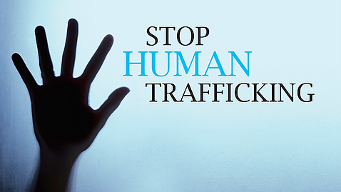 mhlnews_10886_human_trafficking_hand1.pn