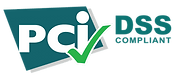 106-1067556_pci-dss-certification-logo-h