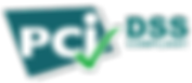 106-1067556_pci-dss-certification-logo-h