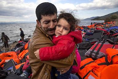 migrants-449857.jpg