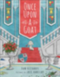 Goat-Cover-Final1[11].jpg