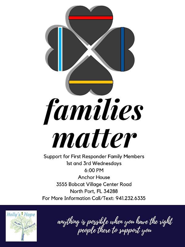 Families Matter Flyer.jpg
