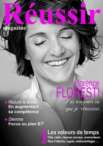 Florence Foresti.jpg