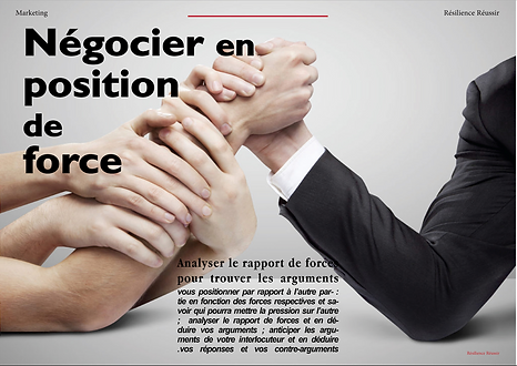 négociation.png