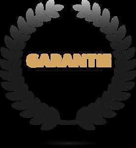 Garantie14.png