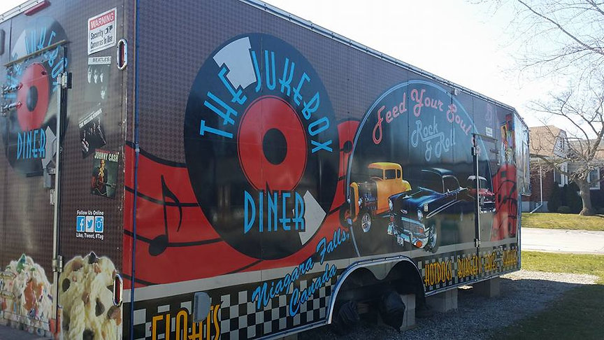 15 JBD trailer T.jpg