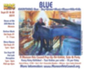 Blue_Mailer_Card_dates_#3.jpg