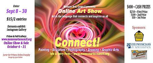 Promo_Card_20200914_3.jpg.jpg