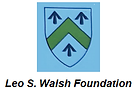 Leo S. Walsh Foundation Logo.png