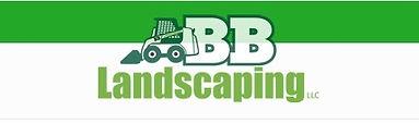 B&B_Landscaping.jpg