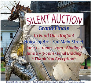 Dragon_Silent_Auction.jpg