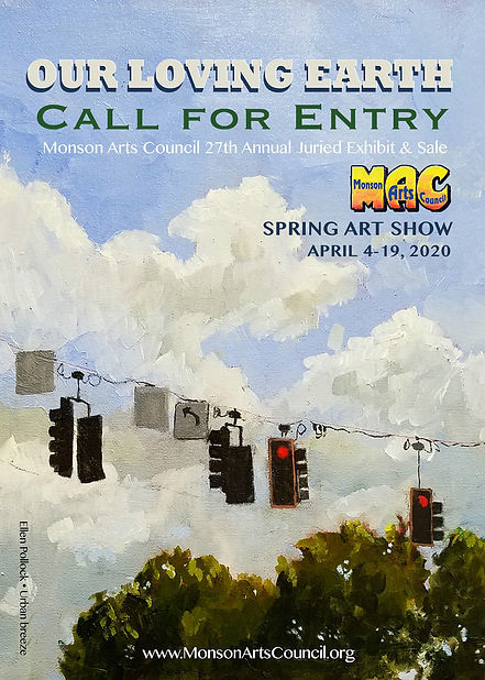 MAC_Call_For_Artists2020.jpg