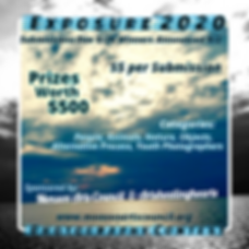 Exposure Flyer 26 Aug 512px.png