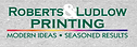 Roberts & Ludlow Printing.png