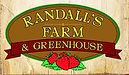 Randells Farm.jpg