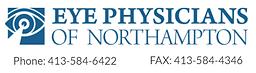 Eye Physicians of Northampton_phone.png