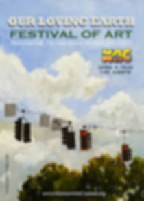 Festival of Art poster.jpeg