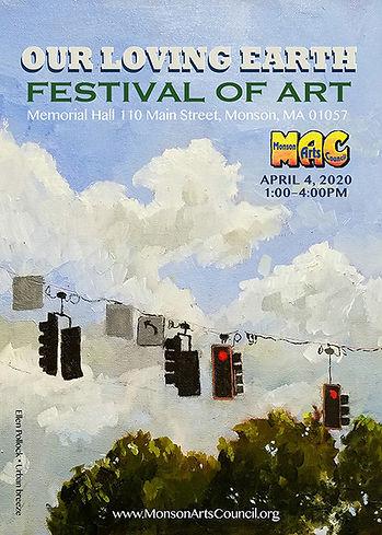 Festival of Art poster.jpeg