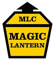 The Magic Lantern Club2t.png