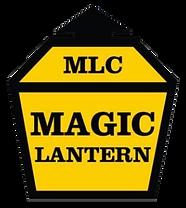 The Magic Lantern Club2t.png