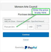 PayPal_Price specification.jpg
