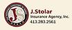 J.Stolar_Insurance.png