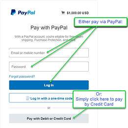 PayPal_Login_and_method_selection.jpg