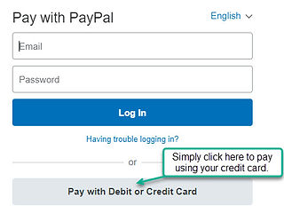 PayPal_General_payment_2.jpg