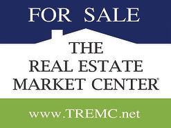 The_Real_Estate_Market_center.jpg