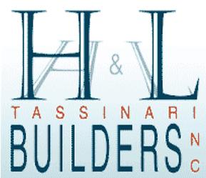H&L_Builders_poor_image.png