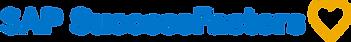 SAP_SuccessF_horz_R_pos_blugld-768x92.pn