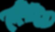small turquoise mikaela logo.png