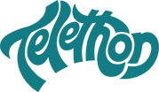 small turquoise mikaela logo.png