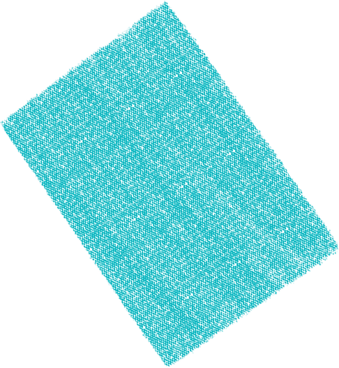 TURQUOISE RECTANGLE.png