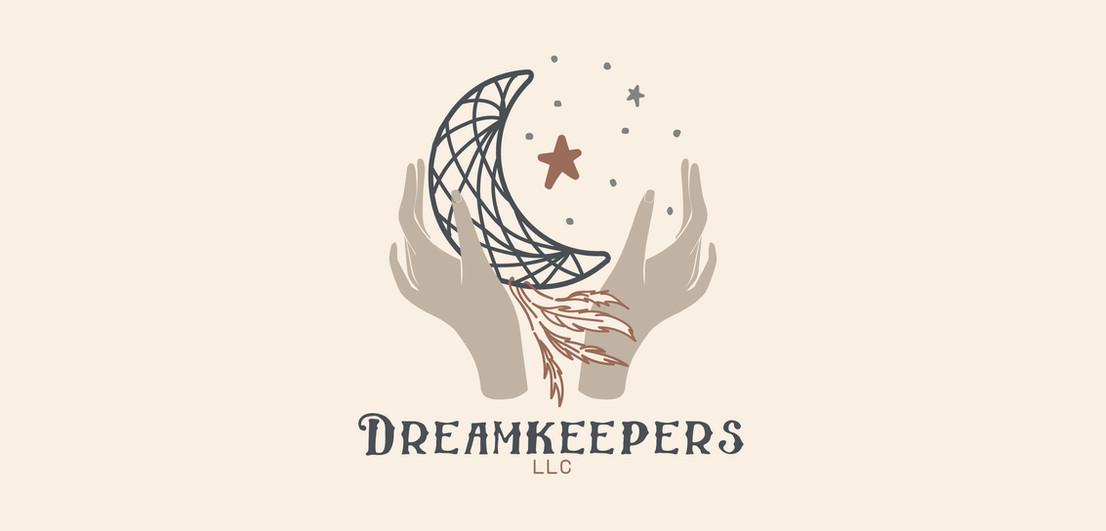 DreamkeepersBlog2-03.jpg