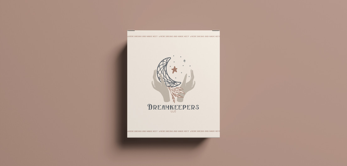 DreamkeeprsBoxMockup.jpg