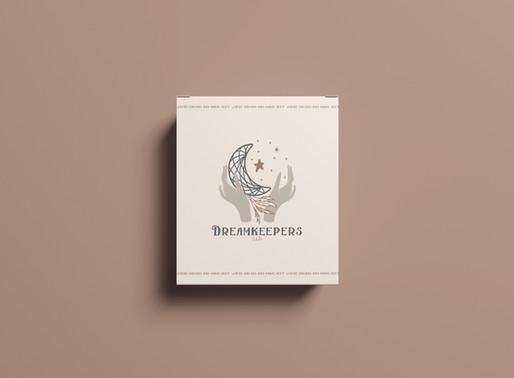 Dreamkeepers, LLC