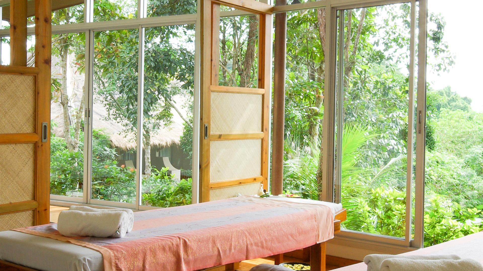 spa-open-nature-room_HDETuy_2zg.jpg