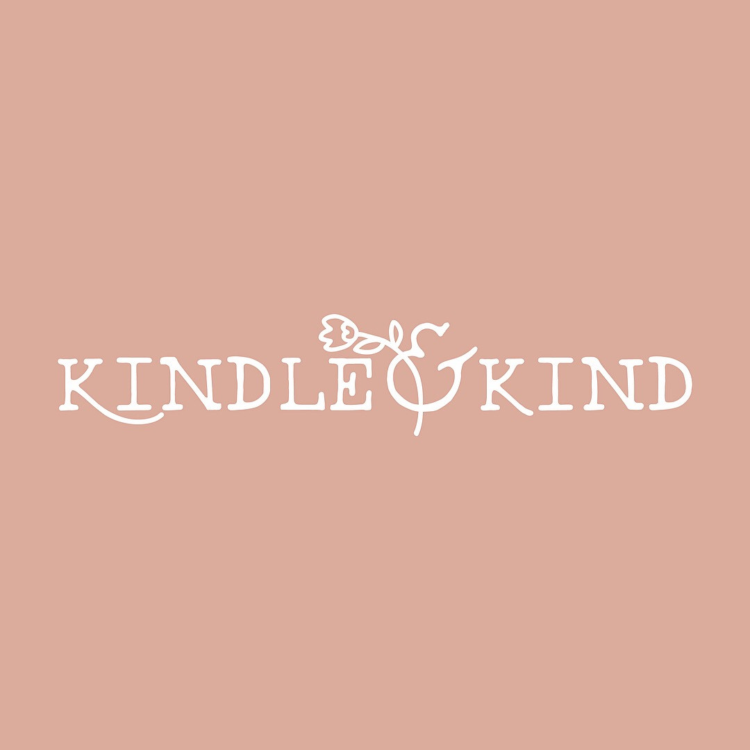 Kindle & Kind