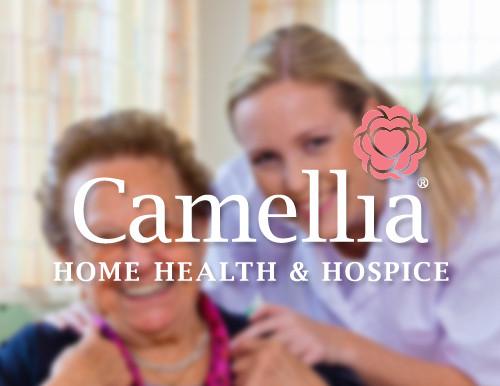 Camellia Health