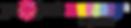pn-pj-logo_400x@2x.png