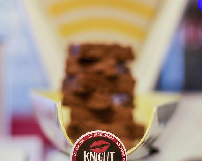 Knight Sugar