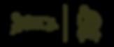 Loop and Blend Logo