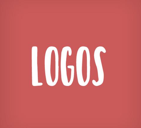 logoscover.jpg