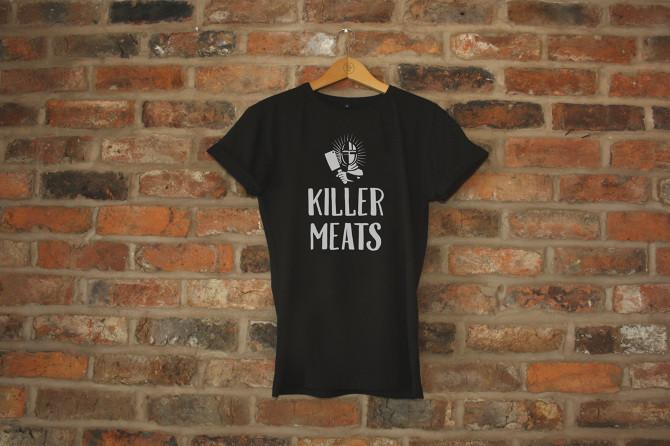 Knight Tshirt Designs