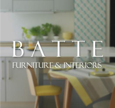 Batte Furniture